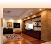 Remodelacion y dise o de casas y departamentos for Remodelacion de casas interiores