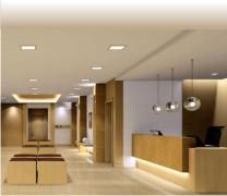 Arquitectura remodelacion dise o de interiores for Diseno de interiores locales comerciales